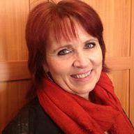 Lindis Assmann