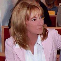 Meg Crafer
