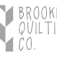 Brooklyn Quilting Co.