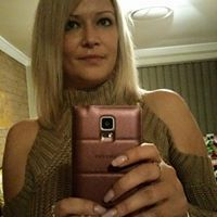 Dragana Milovanovic
