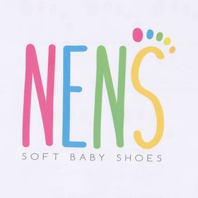 NENS CHILDRENS SHOES