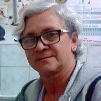 Maria Dos Santos Silva