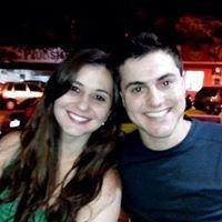 João Faria Valente #timbeta