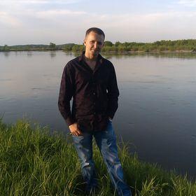 Александр MMM
