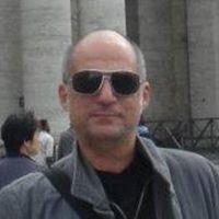 Douglas Soler