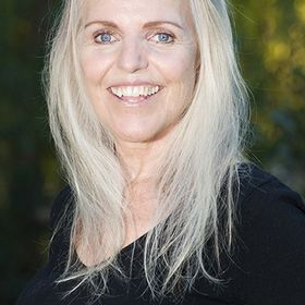 Kimberly Wulfert, PhD