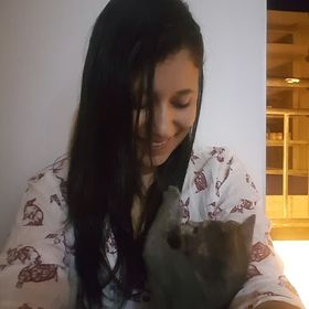 Camila Capurro Neva