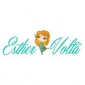 Esther Voltà