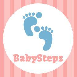 BabySteps PT