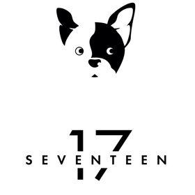 Seve17teen