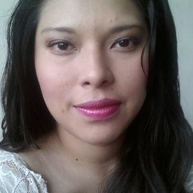 Andrea Frias