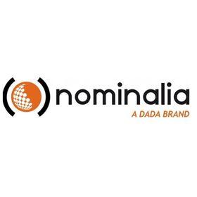 nominalia