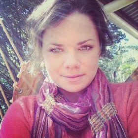 Natalie Kersnovske