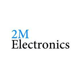 2Melectronics
