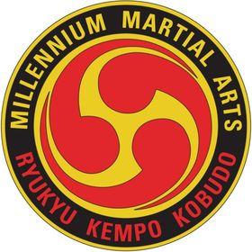 Millennium Martial Arts Karate and Kickboxing