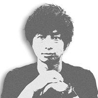 ippei ishihara