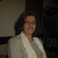 Konstantina Mandopoulou