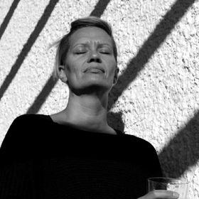 Michaela Mutka-Wasling