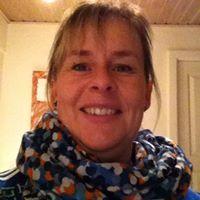 Winnie Jensen