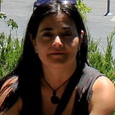 Celia Afonso