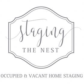 Staging The Nest