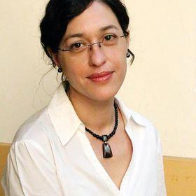Maria Galie