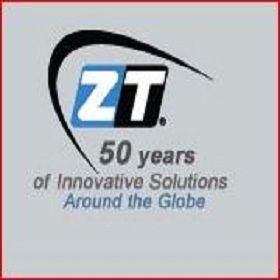 Zippertubing Company