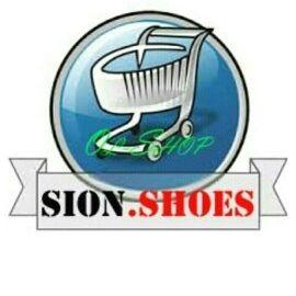 SION - SHOES