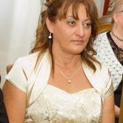 Katalin Korcsikné Számpli
