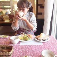 Tomomi Nishimura