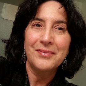 Bridget Martinelli