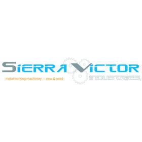 Sierra Victor Industries