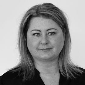 Sandra Sakratidis