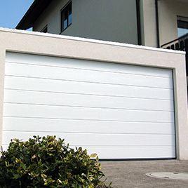 Grotz Garagen Fertiggaragen Aus Beton Fertiggaragen On Pinterest
