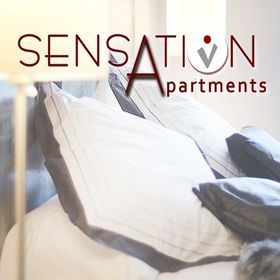 Sensation Apartments Barcelona