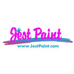 Jest Paint LLC | Face Painting Tips