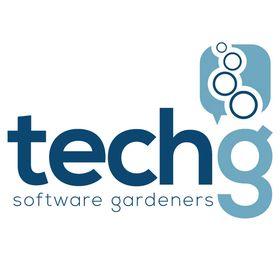 Tech Gardeners