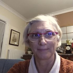 Martine Sibelle
