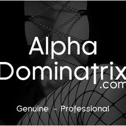 Dominatrix