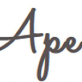 Apex Elegance