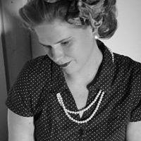 Anna-Mari Pöyry