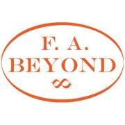 FABeyond.com Jewellery