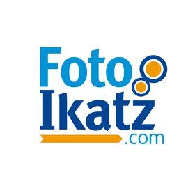 Foto Ikatz