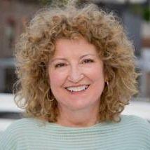 Dr. Patricia O'Gorman, PhD