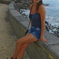 Martyna Celian