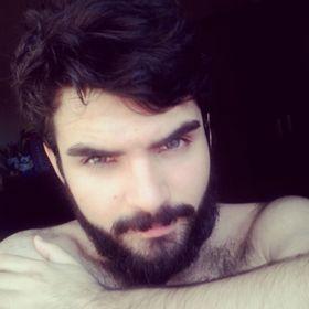 Esdras Alves