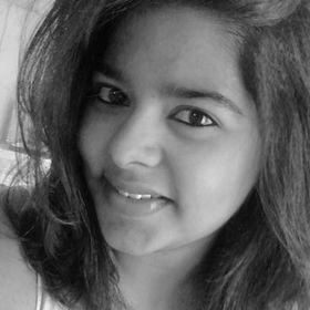 5f4cb90ce2ac3 Neha Jaggeshar (nehajaggeshar) on Pinterest