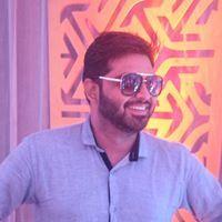Nirav Chauhan