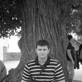 Iulian Petruşcă