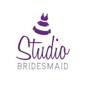 Studio Bridesmaid